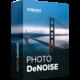 Visuel Photo DeNoise - Personnel