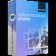 Visuel Movavi Screen Recorder Studio - Personnel