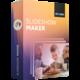 Visuel Movavi Slideshow Maker - Business