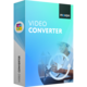 Visuel Movavi Video Converter - Personnel