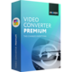 Visuel Movavi Video Converter Premium - Business