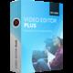 Visuel Movavi Video Editor Plus - Personnel