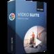 Visuel Movavi Video Suite - Business