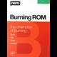 Visuel Nero Burning ROM