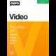 Visuel Nero Video