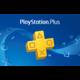 Visuel Sony PlayStation® Plus 3 Mois D'Abonnement