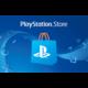 Visuel Sony PlayStation®Network Fonds Pour Porte-Monnaie 10 euros
