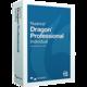 Visuel Dragon Professional Individual 15