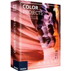 COLOR projects 5