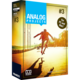 Visuel ANALOG projects 3