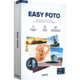 Visuel Easy Foto