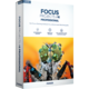 Visuel FOCUS projects 4 professional