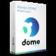 Visuel Panda Dome Premium