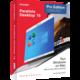 Visuel Parallels Desktop pour Mac - Pro Edition - Abonnement