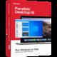 Visuel Parallels Desktop pour Mac - Edition Standard