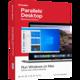 Visuel Parallels Desktop pour Mac - Business Edition - Abonnement