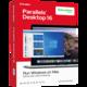 Visuel Parallels Desktop 16 pour Mac - Education