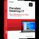 Visuel Parallels Desktop pour Mac - Edition Standard - Abonnement