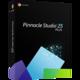 Visuel Pinnacle Studio Plus
