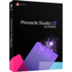Visuel Pinnacle Studio Ultimate