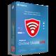 Visuel mySteganos Online Shield VPN