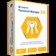 Visuel Steganos Password Manager 20