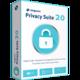 Visuel Steganos Privacy Suite