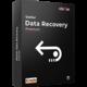 Visuel Stellar Data Recovery Premium - Mac