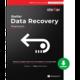 Visuel Stellar Data Recovery Premium - Windows
