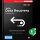 Visuel Stellar Data Recovery - Mac