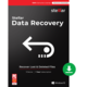 Visuel Stellar Data Recovery - Windows