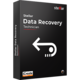Visuel Stellar Data Recovery Technician - Mac