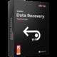 Visuel Stellar Data Recovery Technician - Windows