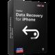 Visuel Stellar Data Recovery for iPhone Standard - Mac