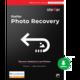 Visuel Stellar Photo Recovery Standard - Mac