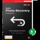 Visuel Stellar Photo Recovery Professional - Mac