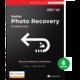 Visuel Stellar Photo Recovery Professional - Windows