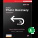 Visuel Stellar Photo Recovery Technician - MAC