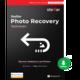 Visuel Stellar Photo Recovery Technician - WINDOWS
