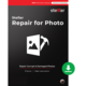 Visuel Stellar Repair for Photo - Mac
