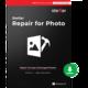Visuel Stellar Repair for Photo - Windows
