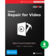 Visuel Stellar Repair for Video Technician - Windows