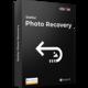 Visuel Stellar Photo Recovery Premium - Windows