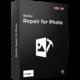 Visuel Stellar Repair for Photo Professional - Mac