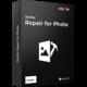 Visuel Stellar Repair for Photo Premium - Windows