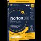 Visuel Norton 360 Premium