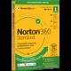 Visuel Norton 360 Standard