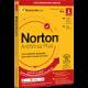 Visuel Norton Antivirus Plus