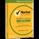Visuel Norton Security Standard - 1 utilisateur - 1 appareil - Abonnement 2 ans