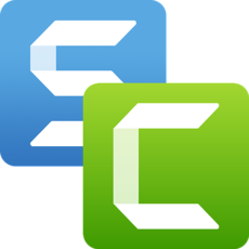 Camtasia & Snagit - Education - Mise à jour + Maintenance